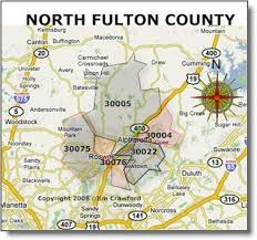 north fulton homes for sale by zip codes buy homes in north