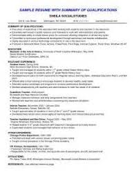 Resume Good Resume Of Marketing Manager Real Estate Functional Resume Download