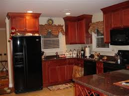 top black kitchen ideas my home design journey