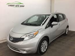 nissan versa used 2015 902 auto sales used 2015 nissan versa note for sale in dartmouth