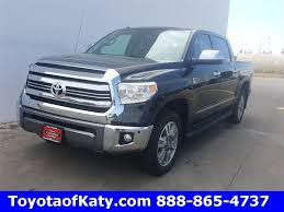 used lexus katy toyota tundra short bed 4x4 in texas for sale used cars on