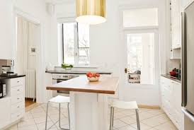 island table for small kitchen small kitchen island table interrupted