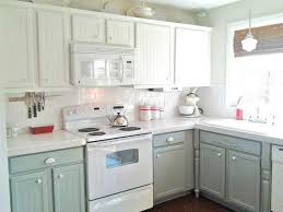 backsplash for small kitchen kitchen backsplash designs with white cabinets best kitchen