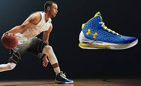 stephen curry s shoes reach millions for god as nike s miss cost