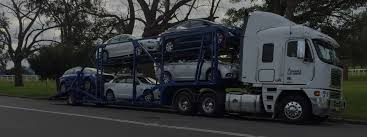 car carrier truck advance car carriers