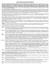 grad nurse cover letter nursing cover letter new grad nurse cover