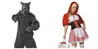 couple u0027s costumes ideas for halloween 2012 halloween costumes blog