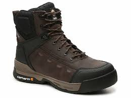 buy work boots near me s work safety shoes dsw