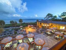 Backyard Dining by America U0027s 100 Best Outdoor Restaurants Business Insider
