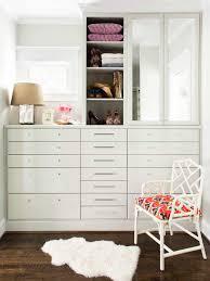 closet organizer systems ikea furniture interiors make lowes