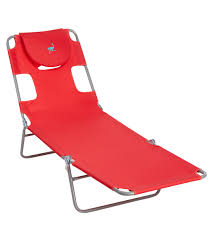 Lay Flat Lounge Chair Beach Chairs Beach Lounge Chairs U0026 Sand Chairs At Swimoutlet Com
