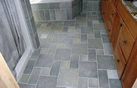 bathroom tile ideas for small bathrooms pictures marble floor tile patterns bathroom tile medium size bathroom