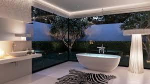 luxury bathroom designs new on innovative jungle bathroom design