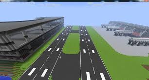 Minecraft Usa Map by 1 6 2 Forge Survival Silvania Ultimatum We Have Returned