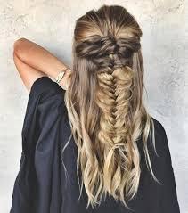 Bob Frisuren Sommer 2017 by Stylesuche Com Style Suche Frisuren Haarefarben Trends Kurze