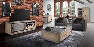 magasin cuisine laval cuisine magasin de meubles cayron 2018 avec magasin de meuble