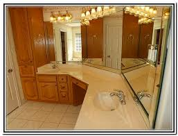 How To Build Your Own Bathroom Vanity by Build Your Own Bathroom Vanity How To Build Your Own Bathroom