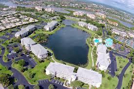 jupiter florida u0027s beach vacation u0026 condos for rent u0026 salesjupiter