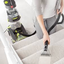 Steam Cleaning U0026 Floor Care Services Fort Collins Co Amazon Com Hoover Turbo Scrub Carpet Washer Blue Sports U0026 Outdoors