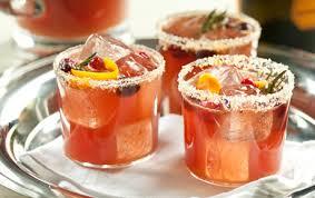 festive cocktails punches whole foods market