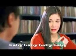 judul lagu asli iklan beng beng itu apa judul lagu iklan cadbury dairy milk two little hearts go boom with