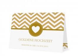 einladung goldene hochzeit vorlage kostenlos danksagung goldene hochzeit stilvoll edel