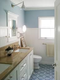 bathroom remodel ideas pictures the 1960s bathroom design for the memorable moments home