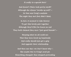 How To Ask Maid Of Honor Poem Maid Of Honor Speech Etsy