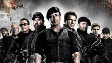 imgsrc.cineserie.com/2019/07/the-expendables-4-syl...