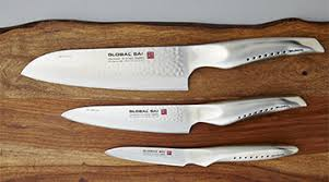 kitchen knives on sale global knives on sale global kitchen cutlery with free shipping