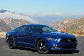 blue mustang colour tune for 2015 mustang impact blue paint