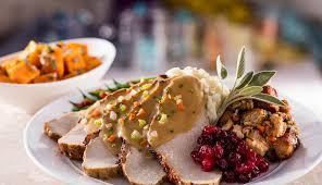 best restaurants open on thanksgiving in orange county cbs los angeles