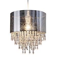 fairmont park kimberley 1 light drum pendant lamp u0026 reviews