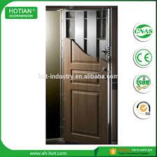 modern exterior front doors list manufacturers of modern iron front door buy modern iron