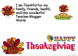 dirty thanksgiving sayings awesome happy thanksgiving quotes with cards pics
