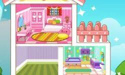 Home Design Games Unblocked House Games Online Play Free House Games At Poki Com