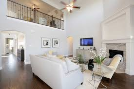 legend homes floor plans american legend homes dallas dfw new home builders