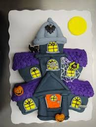 Pull Apart Cupcakes Designs GIFTS FOR PLAYERS Or CHEERLEADERS - Pull apart cupcake designs