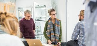 interior design studieren bachelor s courses interior design 3d design ndu