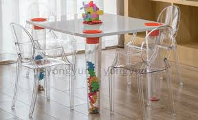 online get cheap rectangle kids table aliexpress com alibaba group