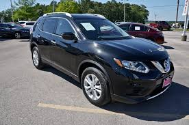 nissan rogue dimensions 2016 used 2016 nissan rogue for sale tyler tx