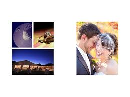 vertical photo album three sets of indesign album templates for wedding photographers