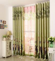 kids room design marvelous kids room curtain rods desi mariage