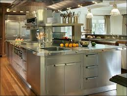 kitchen island lights houzz kitchen kitchen island ideas houzz