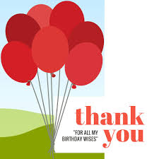 100 birthday thanksgiving message to god belated birthday