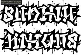 superior ambigram designs
