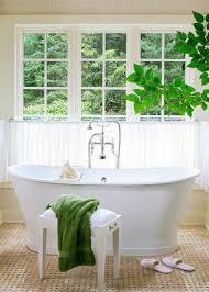 Master Bathroom Design Ideas Photos 30 Bathroom Design Ideas Midwest Living