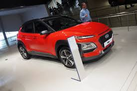 2018 hyundai kona for sale 721 carscool net