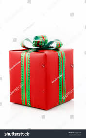 gift packages gift packages stock photo 115504141