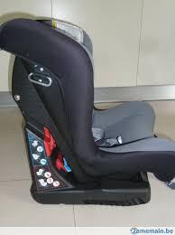 siege auto de 0 a 18kg siège auto pour bébé de 0 à 18 kg de marque chicco eletta a vendre